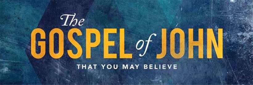 Gospel-of-John950x323