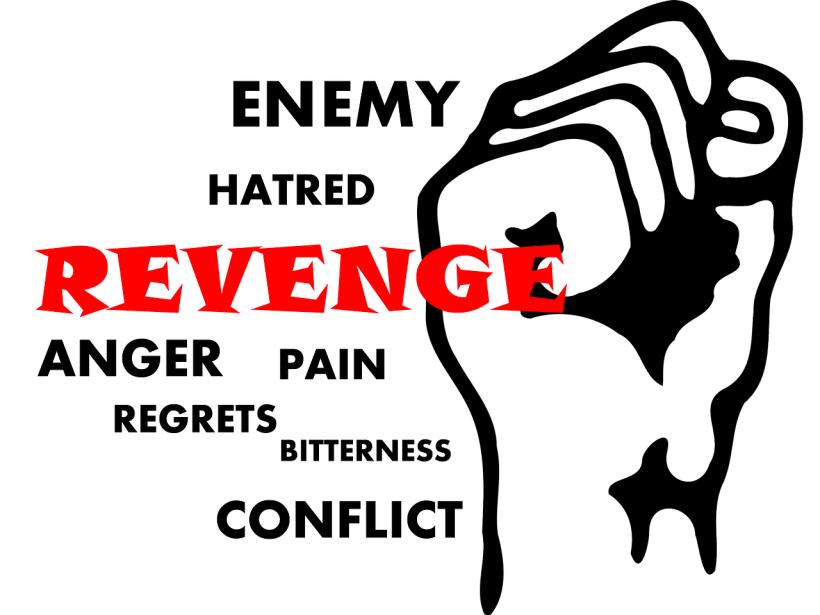 revenge-492560_1280